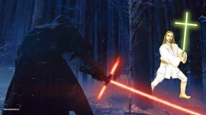 Lightsaber Questions