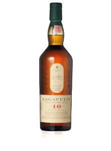 Lagavulin-Scotch-Whisky-16-year-old