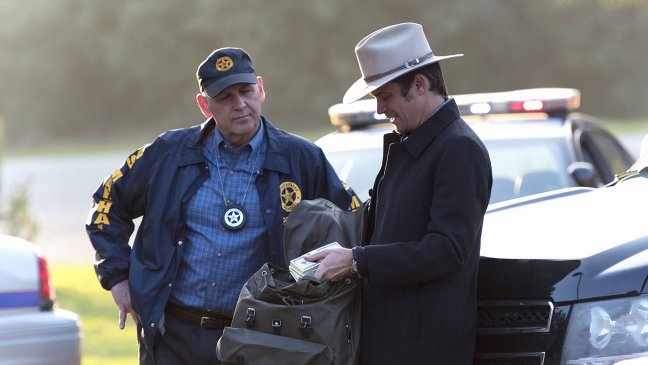 justified_s06e13_still