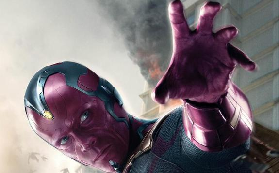 Vision_Avengers_Age_of_ultron