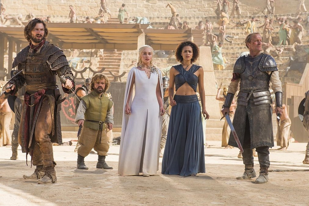 game-of-thrones-the-dance-of-dragons_article_story_large