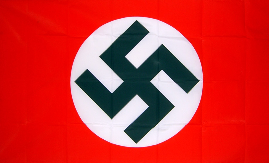 german-ww2-regular-nazi-5-x-3-flag-1493-p