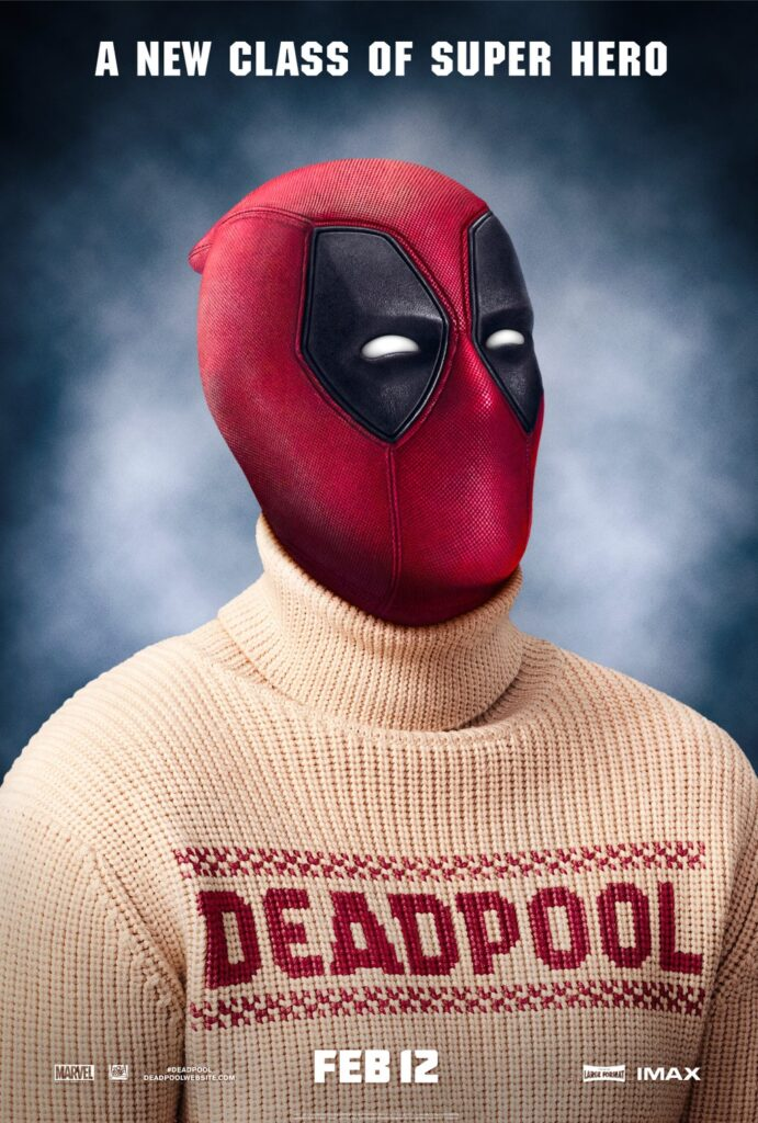 deadpool-12-days-of-ugly-sweater