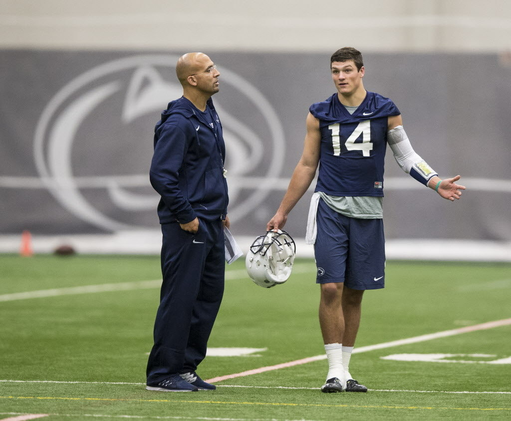 christian-hackenberg-and-james-franklin-2296b8e8f2b50996
