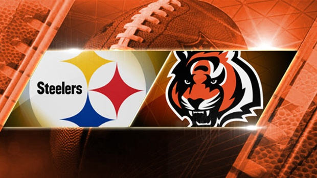 steelers-at-bengals-generic-graphic