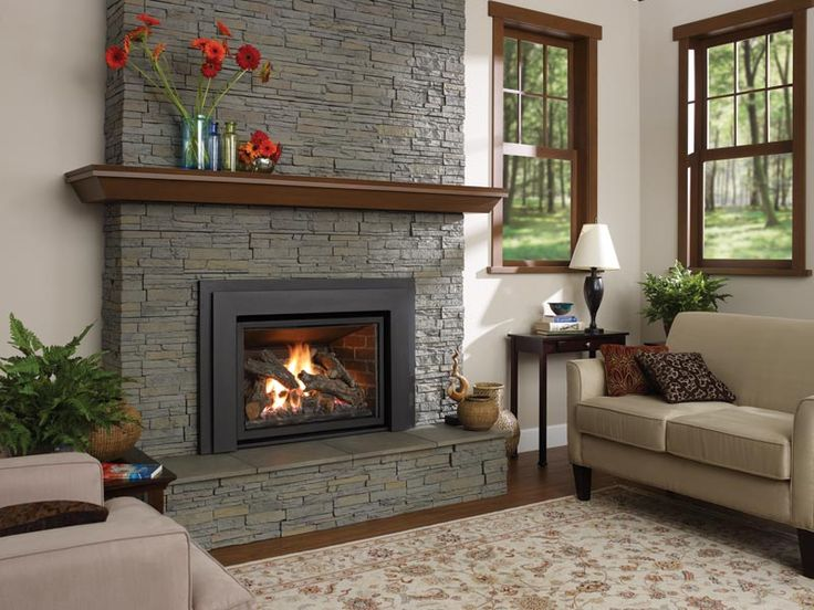 gas-fireplace-inserts-vancouver