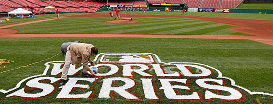 10-19-11-World-Series_full_600
