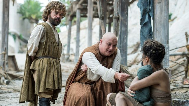 Tyrion-Varys-mother