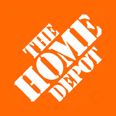 5a6912be2 Lindsey and I went to Home Depot today to buy everything we would need for  the patio we are planning to build. We went to Home Depot hoping to speak  with ...