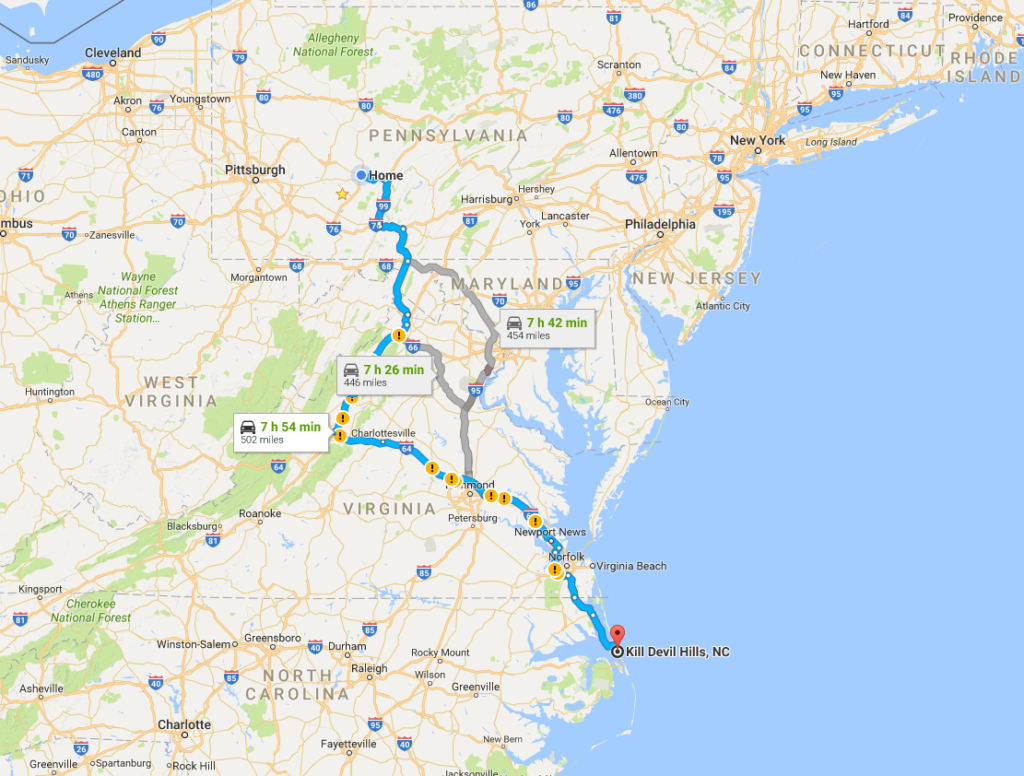 map-to-kdh