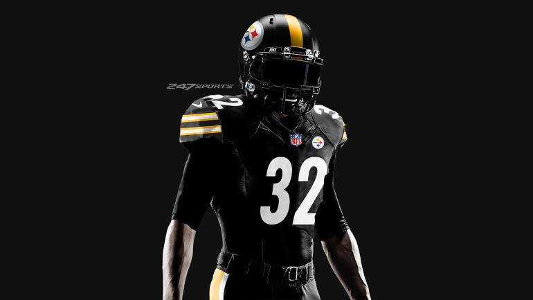 steelers-color-rush-black-uniforms