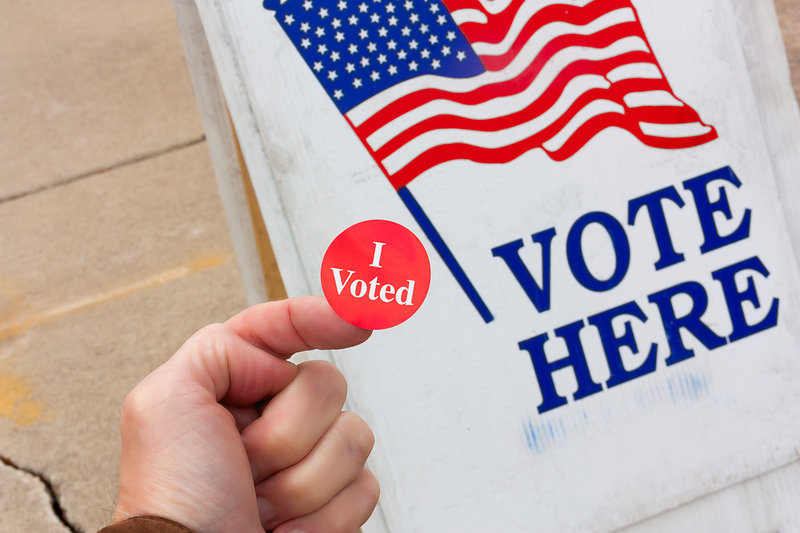 1200-i-voted-sticker-istock