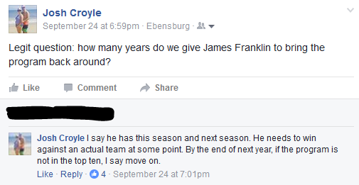 my-comment-about-franklin