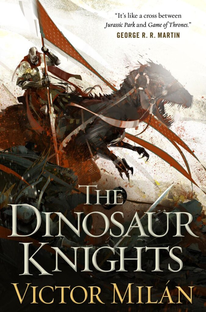 the-dinosaur-knights
