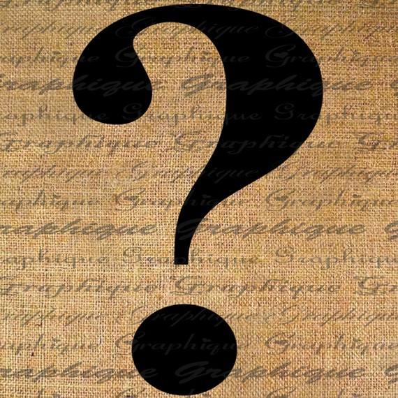 giant-question-mark-printable_556357