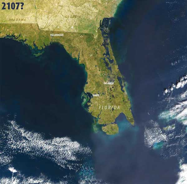 florida-future-as-sea-levels-rise