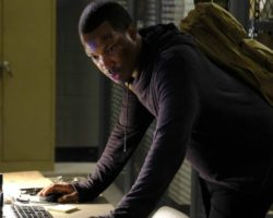 24: Legacy–12:00 p.m. to 2:00 p.m.