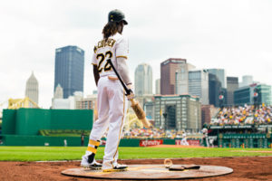 Goodbye Andrew McCutchen!