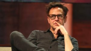 James Gunn, Josh Hader, and the Stupidity of the World