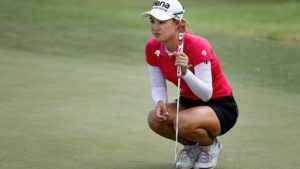 Do We Need the LPGA?
